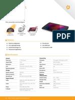 Datasheet_tablets_Asura7