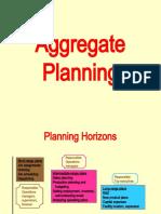 09-AgregatePlanning-6