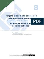 Artigo-8-Projeto-Musica-nas-Escolas vantoil