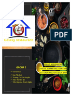 GROUP-ASSIGNMENT-MKT308.docx