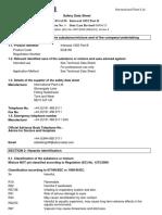 interseal 1052 - part b - EGA156_GBR_ENG.pdf