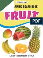 My Charming Board Books - Fruits.pdf