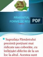 microsoft_office_powerpoint_presentation_nou (1)