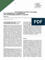 Silwar1992_Article_Gaschromatographisch-massenspe