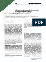 Silwar-Tressl1989_Article_Gaschromatographisch-massenspe