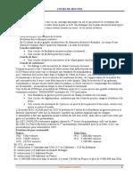 Cours de Routes ensp.pdf