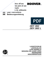 Ddy 062_ddy 062 l Itesfrptende (41901024)