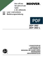 32000614_DDY_062_X.pdf