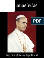 humanae-vitae-by-pope-paul-vi.epub