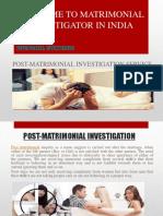 post (6).pdf