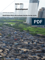 Dow-Slum-Redevelopment-India.pdf