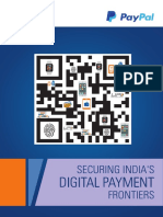 Securing India's Digital Payment Frontiers