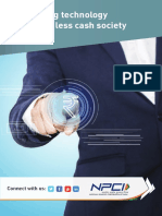 NPCI_Booklet.pdf
