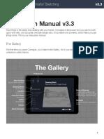 concepts-manual-3.3