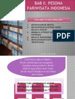 Presentation Bahasa Indonesia $$$.pptx