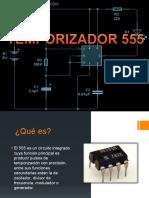 temporizador555