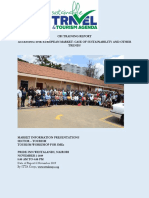 CBI-Training-report.pdf