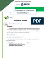 Guia# N°_5 Nivelación de Recursos.pdf