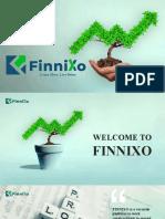FINNIXO.pptx