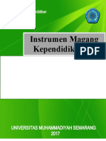 instrumen magang 3 (30 Januari 2017).docx
