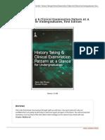 9789351526193-history-taking-amp-clinical-examination-pattern-.pdf