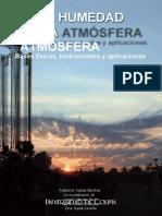 La-humedad-en-la-atmosfera_466.docx