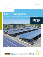 rea-bre_solar-carpark-guide-v2_bre114153_lowres-converted