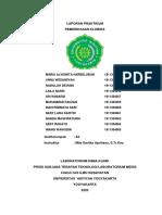 LAPORAN PRAKTIKUM KESEIMBANGAN CAIRAN A5.pdf