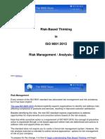 ISO-9001.2015-333-Risk-Exercise-Sample.pdf