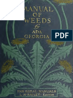 Bailey_1919_A manual of weeds.pdf