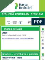Suport de curs Introducere in RRR, licee online.pdf