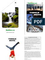 things_move_k-2_nf_book_high.pdf