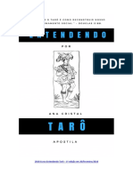 Aula5_Roda_Astrologica