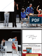 programme-pluiedete1112