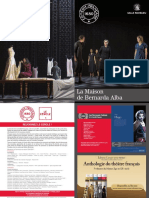 programme-maisondebernardaalba1415.pdf