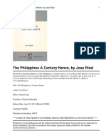 The_Philippines_A_Century_He