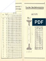 Pages from Dorman Longs - Handbook for Constructional Engineers - 1895-76