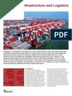 TU DELFT - CiTG_Transport_Infrastructure_Logistics.pdf