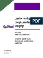 analyse-sémiologique.pdf