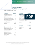 Factsheet_Logistik_u_Produktionsmanagement.pdf