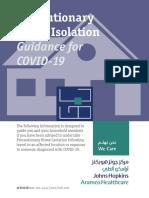 Home-Isolation-Guidance-English