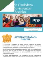 actores_ciudadanos_y_movimientos_sociales
