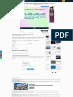 ppt - liquid propellant rocket engine control systems powerpoint presentation - id_1302210
