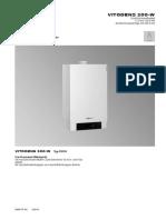 DB-5368778_Vitodens_200-W_150-kW.pdf
