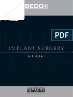 semados_ManualSurgery