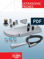 Gilardoni - Ultrasonic probes.pdf