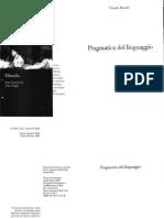 3 Bianchi_Pragmatica del linguaggio_compressed