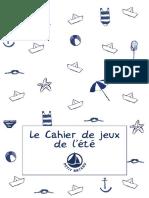 petit-bateau_cahier-jeux