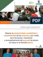 PRESENTACION_ENPLANTA_2016_WEB_2
