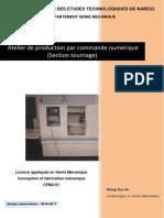 Atelier_paroduction_parCN